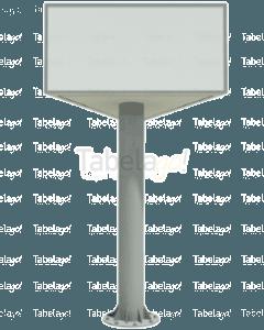 tabela-cesitleri-totem-tabelago
