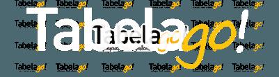 Tabelago
