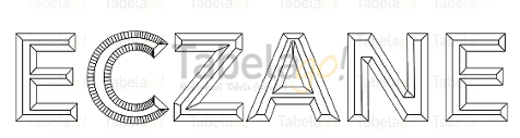 eczane-tabelalari-standartlari-teknik-cizim-3